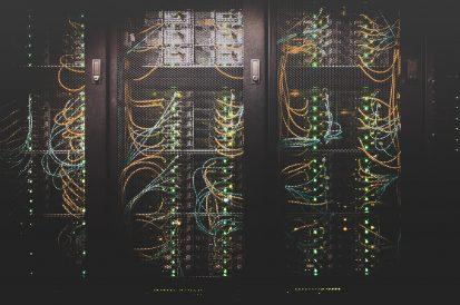 KK-Technical-Services-Data-Installations2-Sydney